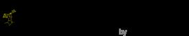 orkemedia-logo_big